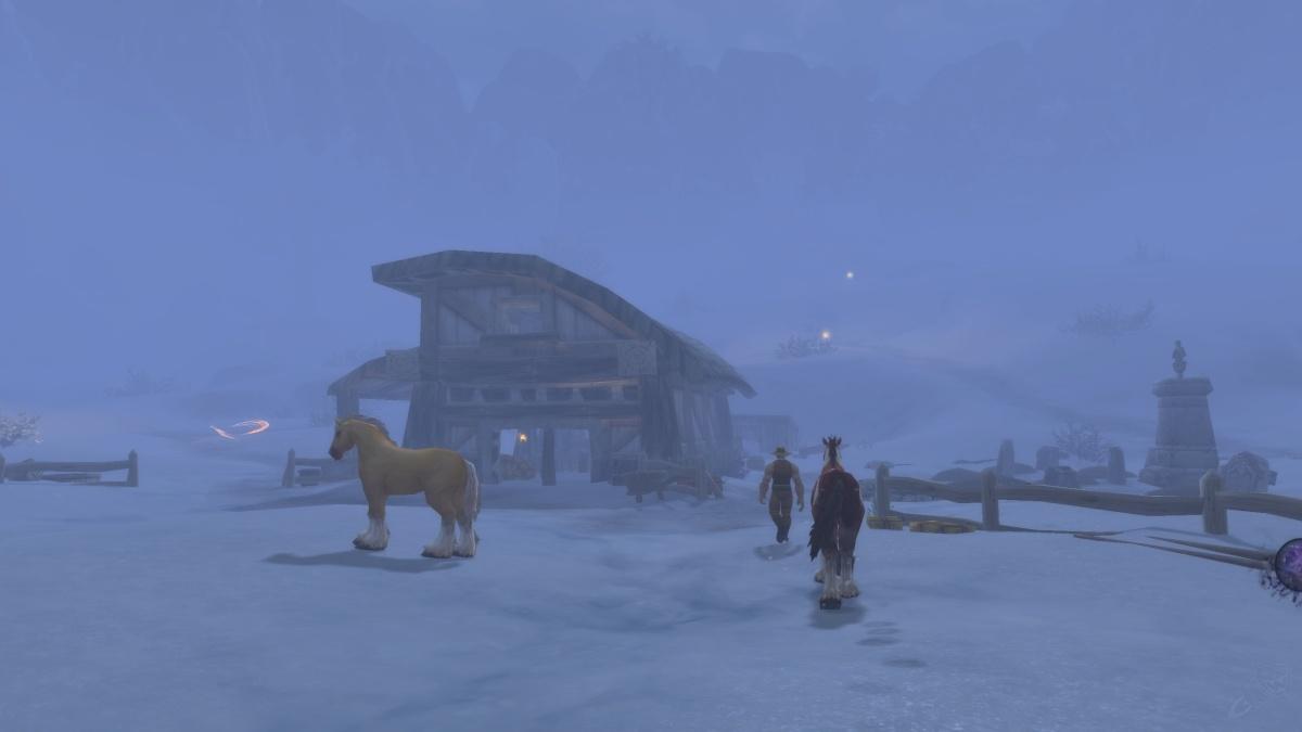 619123-arathi-blizzard