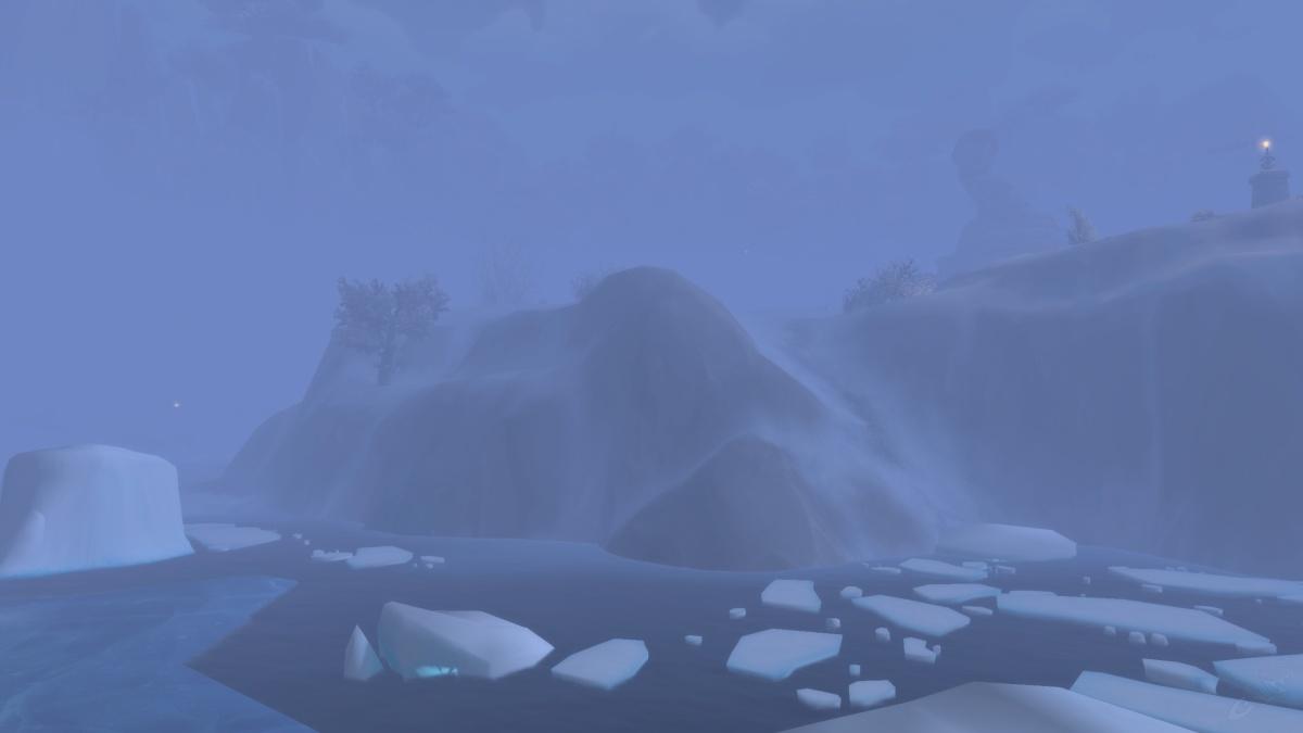 619125-arathi-blizzard