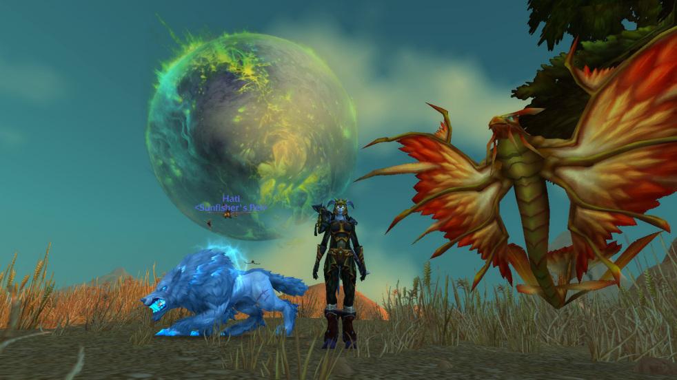 Wrath Argus.jpg