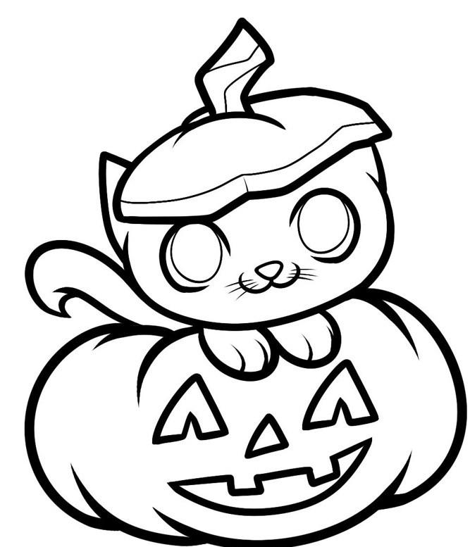 cat-drawing.jpg