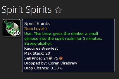 spirit-spirits.jpg
