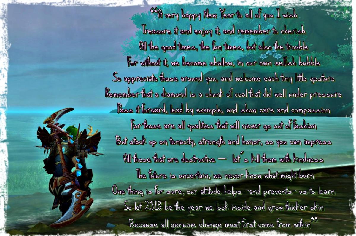 Happy New Year Poem 11.jpg