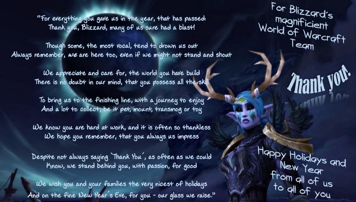 HappyHolidays, Blizzard 2018.jpg
