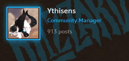Ythisens3.jpg