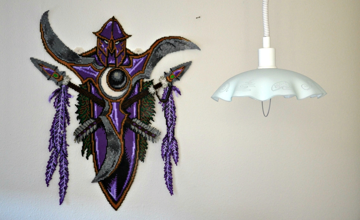 Night Elf Crest 39.JPG