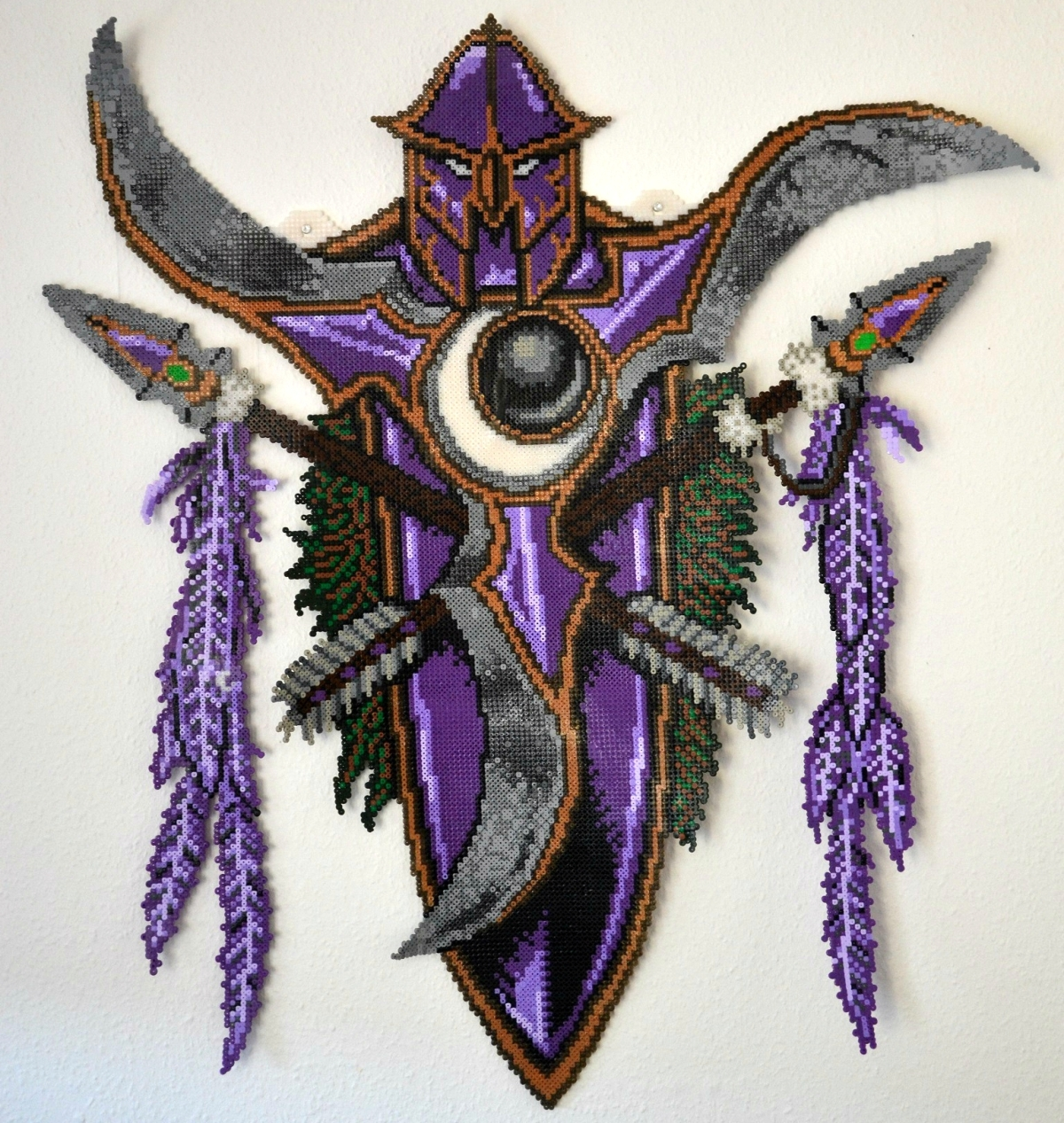 Night Elf Crest Finished.jpg