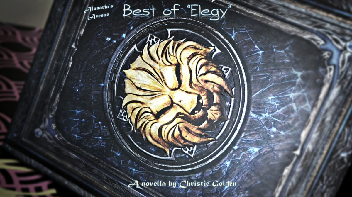 "Best of ""Elegy"""