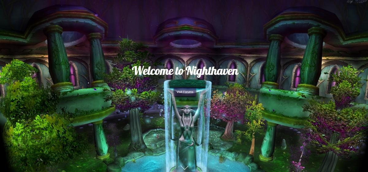 Nighthaven1.jpg